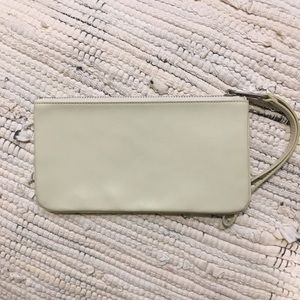 Marc Jacobs Cosmetic Pouch